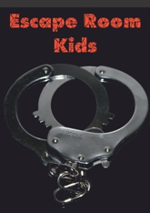 Krimispiele Für Kinder Ausbrecher Komplizen